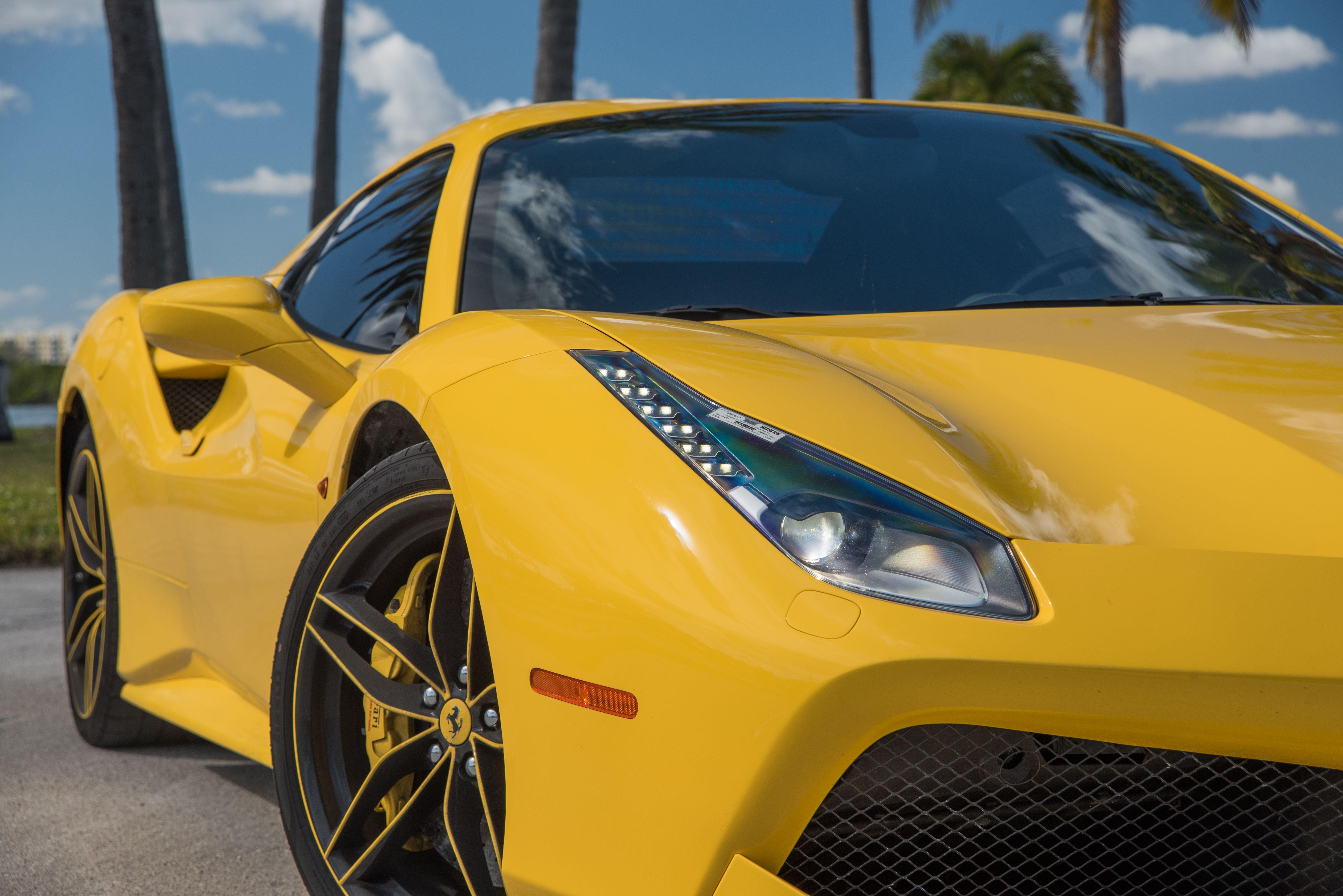Exotic Rental Cars Ft Lauderdale Pugachev Luxury Car Rental