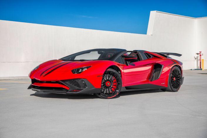 Rent Exotic Car Miami Beach Pugachev Luxury Car Rental