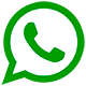whatsapp miami